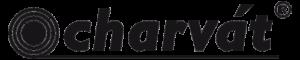 Charvát a.s. – logo