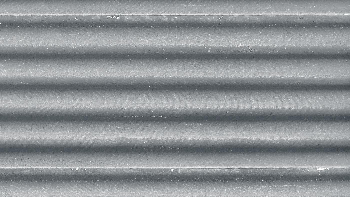 Lehké střešní krytiny vláknocementové